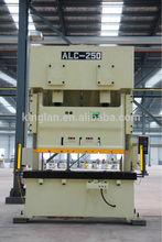 automatic hydraulic cnc press machinery 500 tons