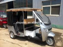 2014 new designed big size indian market 650w electric motor for rickshaw