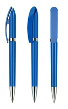 2014 new Branded polo twist ballpoint pen