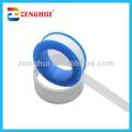 100% premium produtos de alta demanda exportados para a suécia PTFE materiais limpo selo