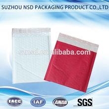 anti static printed kraft paper bag for electric product