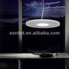 office Europe led ceiling lampe pendant lighting