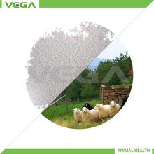 China Best Price Rumen protected methionine/Company Rumen-Protected Methionine 50% Granule