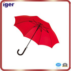 "24""Straight Umbrellas"