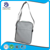 two sided shoulder bag