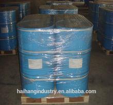 supply for high quality 1,3 dichlorobenzene 99%min CAS 541-73-1