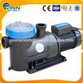 Piscina filtro de água da bomba do motor motor elétrico para bomba de piscina