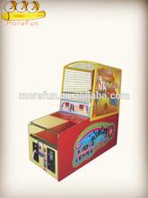 Sports game machine//2014 China sports game machine/NBA Shooter