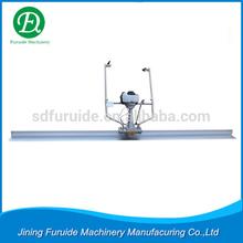 GasolinePortable Concrete Floor Leveling Machine (FED-35)