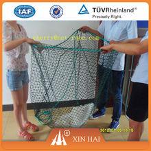 Hay net/ Hay bale net United Kingdom/America/ Australia