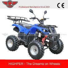 150cc 200cc 250cc ATV Quad
