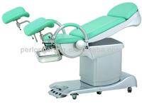 2014 MID YEAR SALES OT-FSI gynecological examination chair