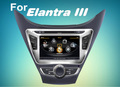 di alta qualità hyundai elantra auto audio