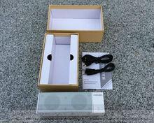 use on horn/speaker tweeter for speaker driver unit Use high quality