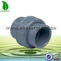 4014 pvc instalación de tuberías