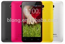 Wcdma 850 / 1900 / 2100 android 4.2 barato telefones celulares originais