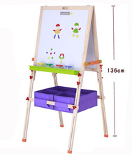 drawings iron railings / drawings of a playground / designs of bulletin board / advertising product
