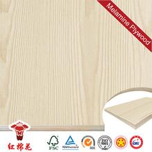 E2 E1 E0 contreplaqué meubles chambre / matériel de décoration en vente