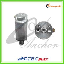 Car Accumulator / Filter drier for Chevrolet Corsa Zexel, Mitsubishi L200 Triton OEM-93286681