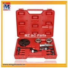 Auto AC Compressor Clutch Remove Tool, Compressor Clutch Remove Machine Made In China