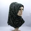 Stylish hijab 2014 hot arab hijab muslim fashion scarf