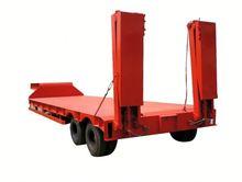 China amplamente usado em massa cimento petroleiro caminhão