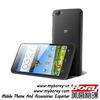 china supplier CDMA handphone