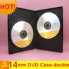 dvd case 14mm