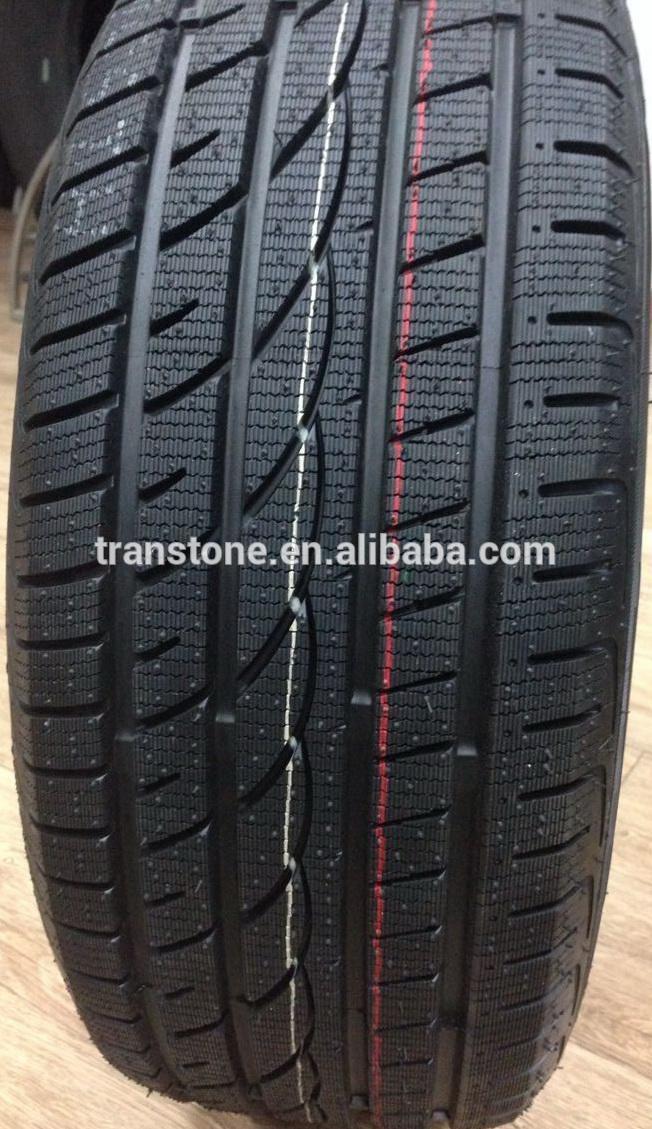 Winter tyres, View Winter tyres, Sunny,Durun,Kingrun,Triangle ...
