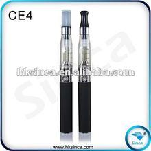 ego k electronic cigarette e-cig ce4 ce5 ce6 big electronic cigarette hong kong heng electronic cigarette