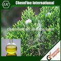 Aceite de cedro madera( natural y puro)