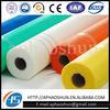 2014 hot sale hdpe polyethylene fiberglass mesh