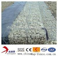 Gabion reno mattress