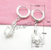 Gets diamond jewelry for women 925 sterling silver dangle earrings jewelry 14k yellow gold jewelry natura