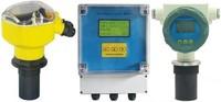 Favorites Compare Ultrasonic Flow Meter - Fix Type
