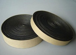 EVA Foam Tape hotmelt or solvent based , cheapest price , highest quality