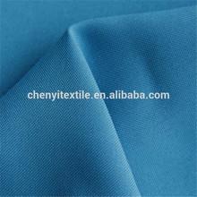 hangzhou textile 300D oxford garment