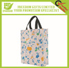 High Quality Printing Logo Promotional Special Tote Bag