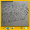 high quality gabion box used for dog cage,rabbit cage,chicken cage etc pet cages products