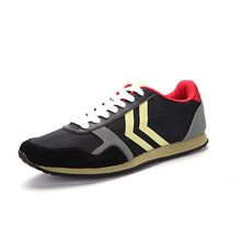 factory direct sales all kinds of mens most comfortable running shoes