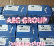 factory supply zebra p330i,zebra p430i,zebra p310i card printer ribbon