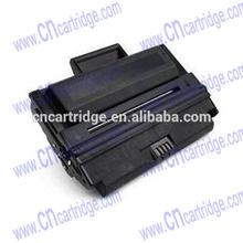 Compatible For SAMSUNG MLT-D203 Toner Cartridge for Samsung SL-M3320/3820/4020,M3370/3870/4070