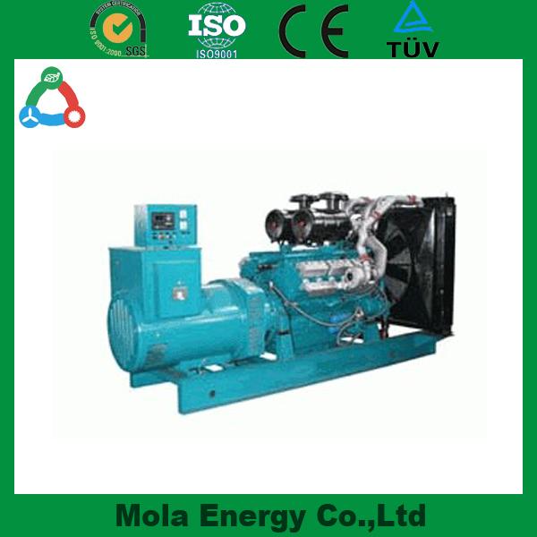 Steam Powered Generator For Sale Steam Powered Generator