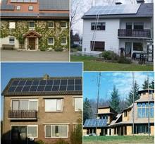 SC 1KW 2KW 3KW 4KW 5KW 6KW 7KW 8KW 10KW 15KW 12v 85w solar panel 2000 watt solar panels