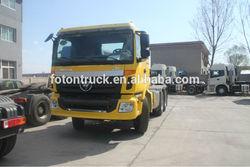6m3 foton mini truck