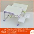 mobiliário para computador portátil notebook laptop stands para a cama