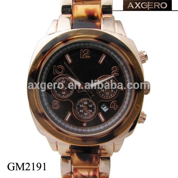 luxury wrist watches brand name