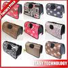 pet carrier bag manufacturer pet dog sleeping bag bed