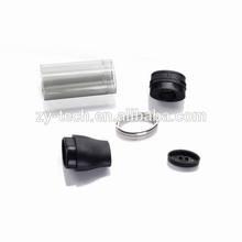 CE V8 plastic Parts