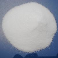 Pure Dried Vacuum Salt